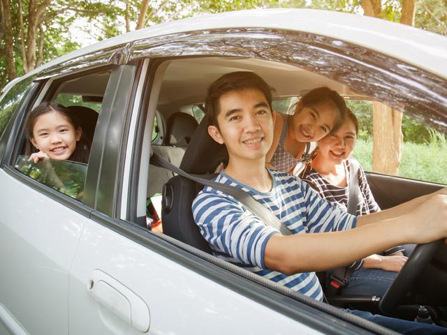 国産、輸入車全車種、乗用車からトラックまで業販価格で限界に挑戦!